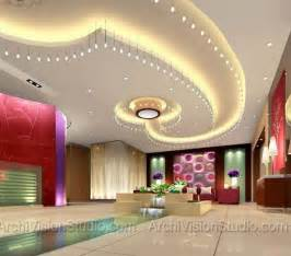 hair salon interior design ideas studio design