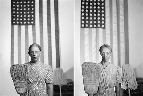 john malkovich edad john malkovich recrea retratos hist 243 ricos famosos
