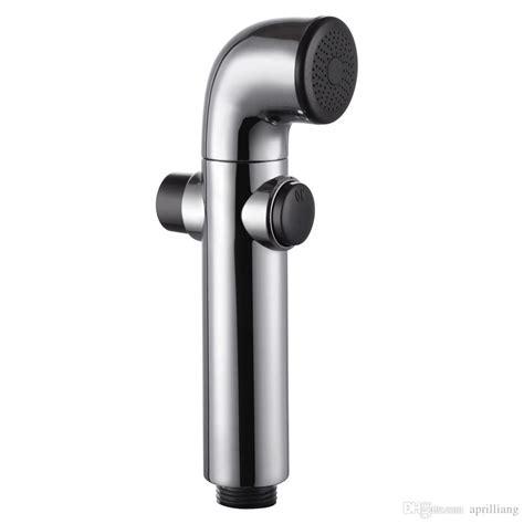 discount bathroom hardware unusual cheap bathroom hardware photos bathtub for