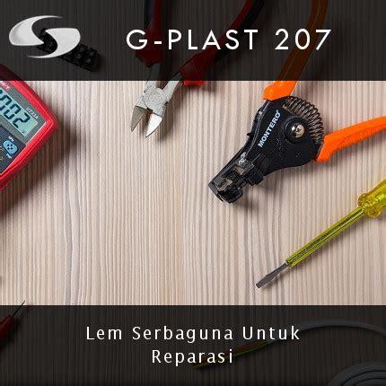 Keranjang Serbaguna 821 M Shinpo lem serbaguna repair kit gilang lemindo sejahtera
