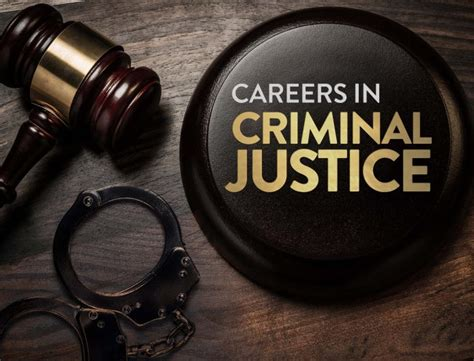 criminal justice in criminal justice system quotes like success