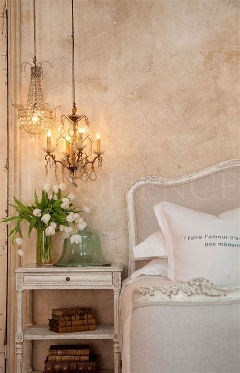 master bedroom lamps 25 best ideas about bedroom chandeliers on pinterest 12290 | dddea07c3e5055ce29b7042e65022123