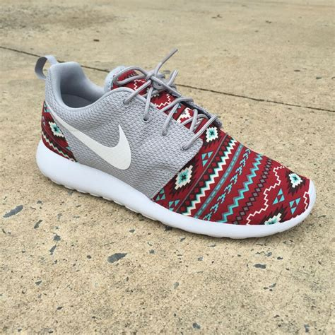 Handmade Running Shoes - 17 best ideas about s nike sneakers on