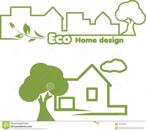 interesting 90 erias home designs inspiration of erias