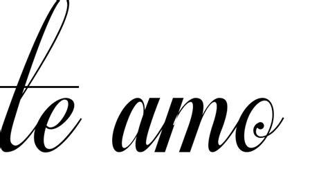 imagenes de letras goticas que digan te amo the gallery for gt letras goticas m