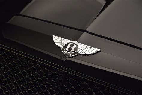 matte black bentley flying spur 100 matte black bentley flying spur bentley flying
