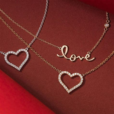 jewelry for valentines day 5 tips for buying jewelry for valentine s day northwest