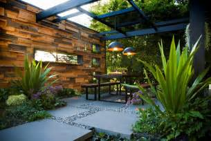 Garden Design Melbourne Ideas Tlc Design Landscape Design Melbourne Pool Design Melbourne Landscape Construction Melbourne