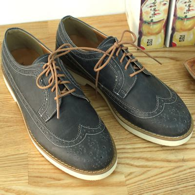 best casual dress shoes dress yp