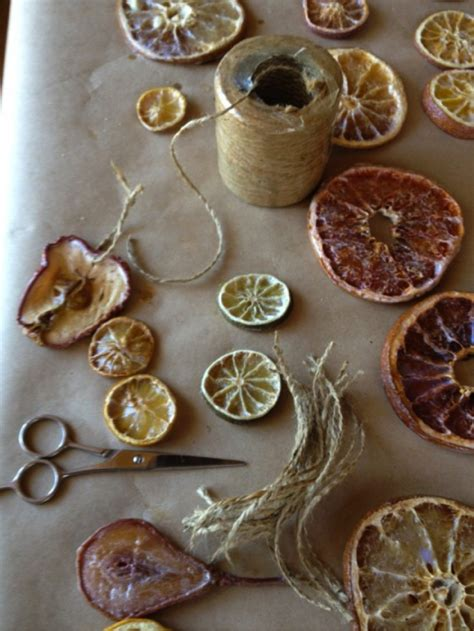 old fashioned fruit ornaments glynnis whitwer