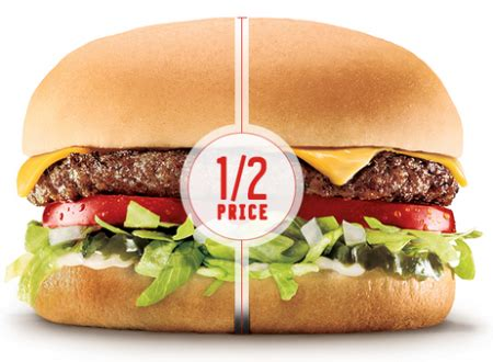 Sonic Gift Cards At Kroger - half price cheeseburgers at sonic 2 2 only