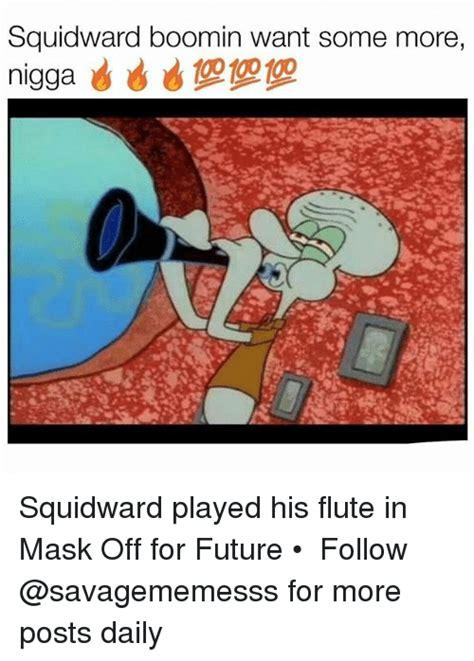 Squidward Future Meme - 25 best memes about squidward squidward memes