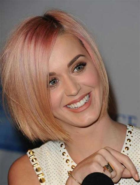 pinks new haircut 2015 latest hair color trends for women hairstyles haircuts