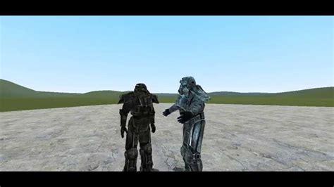 fallout 4 ragdoll with fallout 3 ragdolls on garry s mod