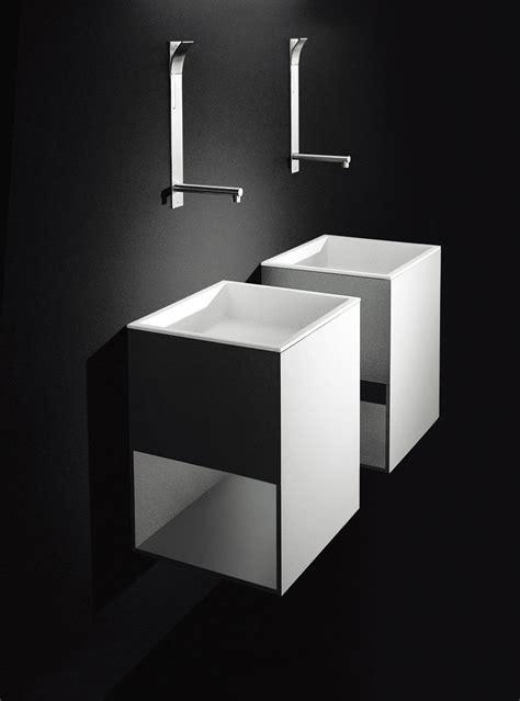 washbasin washbasin box by boffi bathrooms