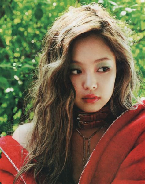 blackpink wikipedia indonesia image jennie for nylon japan september 2017 issue png