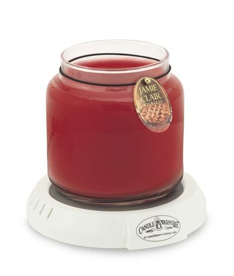 candel warmer candel warmer 28 images wax wand by candle warmer