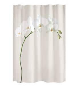 Pics photos unique shower curtains unique bath curtain ideas