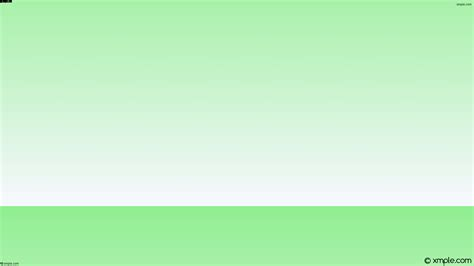 green and white lights wallpaper linear green white gradient 90ee90 f8f8ff 285 176