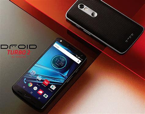 Hp Motorola Android Turbo verizon motorola droid turbo 2 gets androud nougat notebookcheck net news