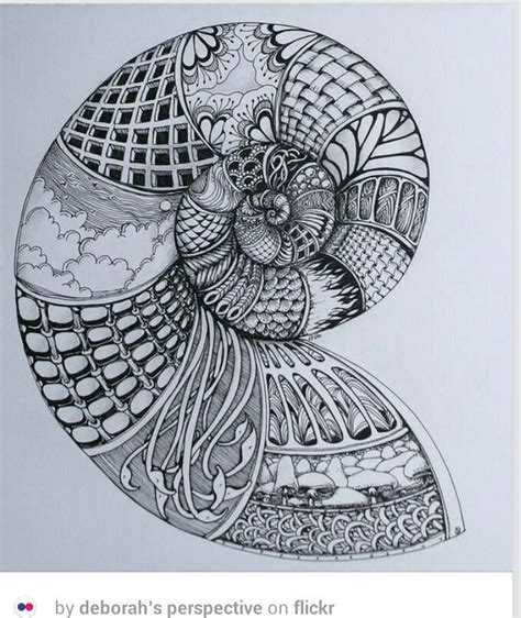 pattern interrupt meaning 92 best images about art projects zentangle on pinterest