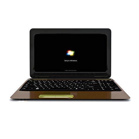 laptop toshiba satellite l655 1d7 3d model max fbx cgtrader