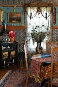 bohemian home decor bohemian home decor and orginization