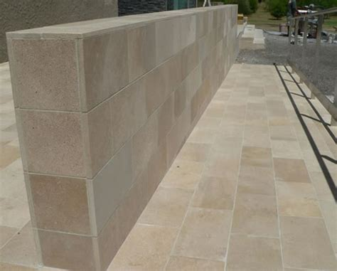 Bathrooms Designs Pictures sandstone entrance amp outdoor terraces dalski stone