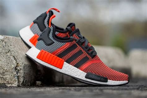Adidas Nmd Pk Circa Knit how we re getting adidas nmd sneakers to singapore
