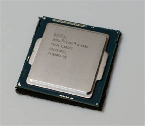 Paket Komputer I3 4160 Haswell ð ð ð ð ñ ð ñ ð ñ ðµñ ñ ð ñ ð intel i3 4160 â itndaily