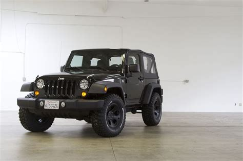 what lug pattern is a jeep wrangler what is the bolt pattern on a 2012 jeep wrangler