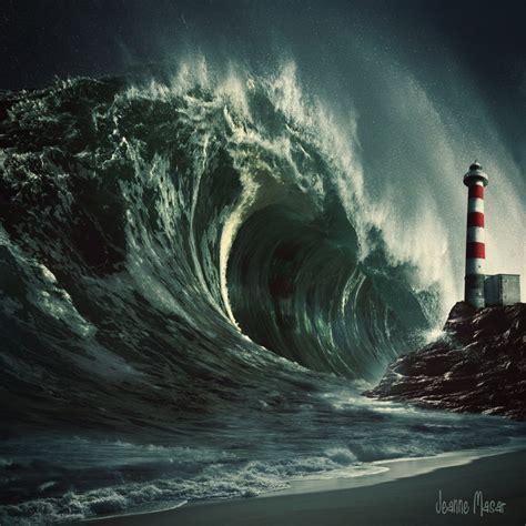 tsunami house music 86 best tsunami images on pinterest