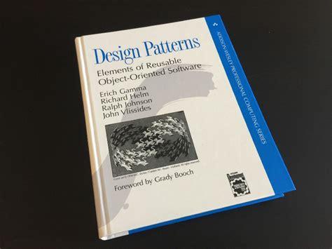 design medium definition patterns components eightshapes medium