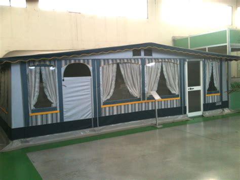 ital tende verande 183 italtende