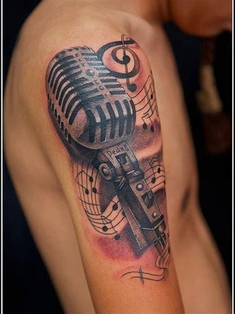 sweet tattoos 47 attractive shoulder tattoos