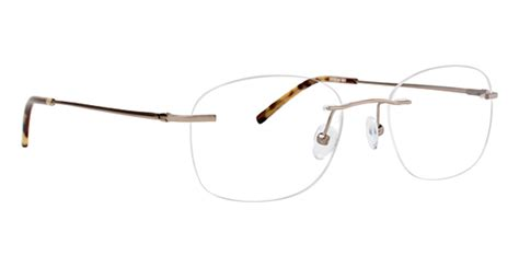Best Seller Best Ct Photo Frame Biru totally rimless tr 225 eyeglasses frames