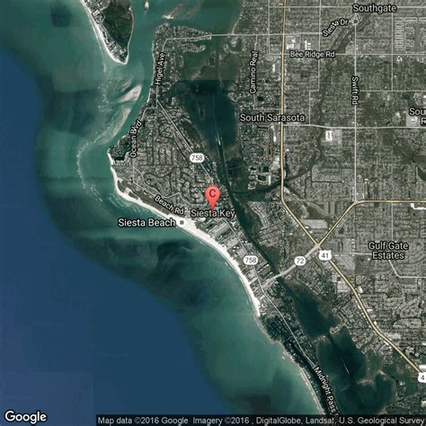 siesta key bed and breakfast 100 sarasota map 2015 storm surge maps florida department of transportation