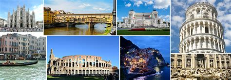 get the best of rome vatican city and italy rome tour