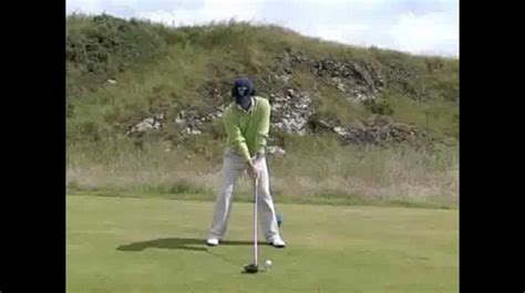 rory golf swing rory mcilroy golf swing analysis gregsmithgolfcoach com
