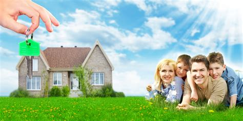 family and home homeowners insurance sherman oaks ca