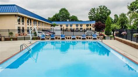 comfort suites cincinnati riverfront comfort suites cincinnati riverfront 28 images the