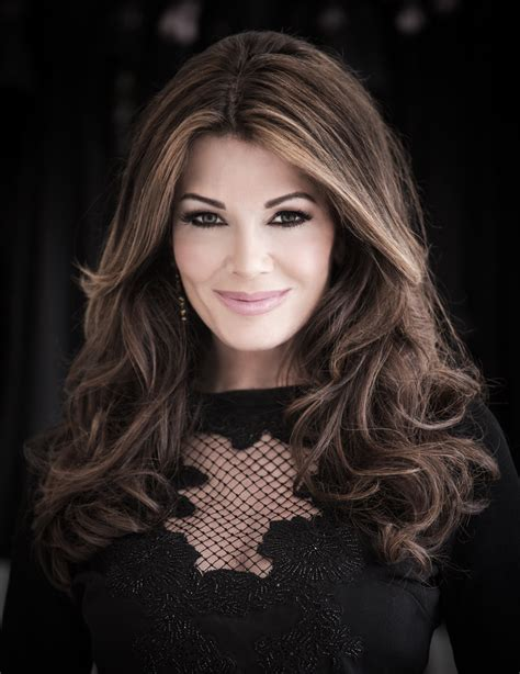 linda vanserpump hair lisa vanderpump by tracey morris photography lvdp just