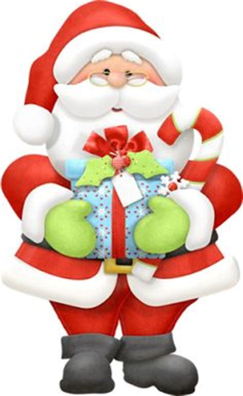 Topi Santa Sinterklas Natal Merry Christmast Happy New Year clipart 81 free cliparts for winter holidays