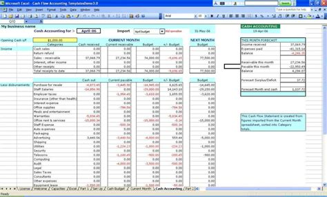 cost analysis excel template cost analysis spreadsheet template haisume