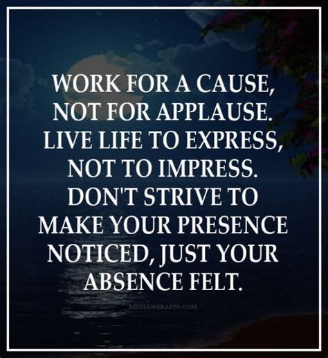 from to hrart empowering you to work live and books 62 top impress quotes and sayings