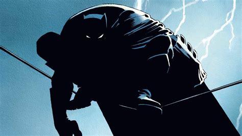 the dark knight returns b01mq0x8u0 the writer who made me love comics taught me to them polygon