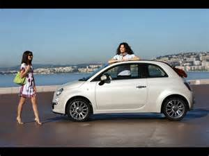 Fiat 500c White 2010 Fiat 500c Models White 1280x960 Wallpaper