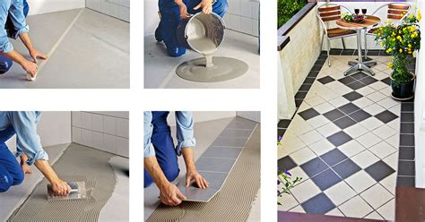 posa piastrelle in diagonale pavimenti di piastrelle posate in diagonale rifare casa