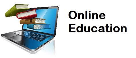 online teaching degrees teachtomorrow org online education essex county public schools