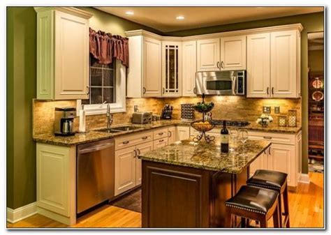 kitchen cabinets ny kitchen cabinets broadway albany ny cabinet home